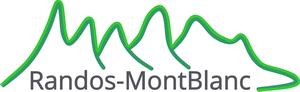 Randos-MontBlanc logo