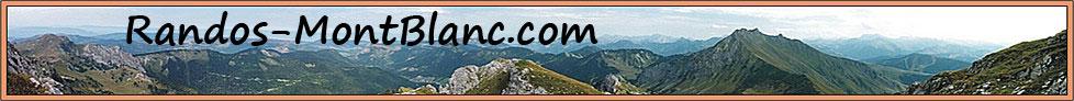 Randonnées pédestres familiales en Haute Savoie