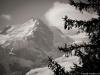 Mont Maudit (8 juin 2014)
