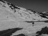 Prairies de Carlaveyron sous la neige (8 juin 2014)