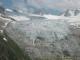 Glacier du Tour