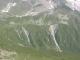 Chalets de Charamillon (27 juillet 2004)