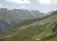Beau panorama (27 juillet 2004)