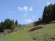 Sentier (1er mai 2006)