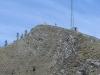 Pic des Mémises (1er mai 2006)