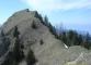 Le Mont César (1er mai 2006)
