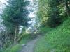 Sentier du Montenvers