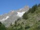 Au coeur du Val Veny