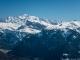 Massif du Mont-Blanc (26 mars 2016)