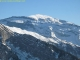Le Mont Buet (Avril 2009)