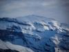 Mont Buet (17 novembre 2013)