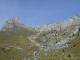 Aiguille de Varan (7 octobre 2004)