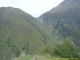 Col de Tricot