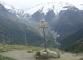 Mont Truc