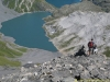 Lac du Vieil Emosson