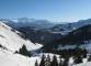 Massif du Mont-Blanc (25 décembre 2011)