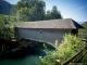 Le Pont qui Branle