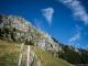 Un sommet remarquable du Massif du Vanil Noir : la Dent de Broc
