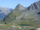 Lac Inférieur vu de la Fenêtre de Ferret