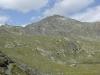 Monts Telliers depuis le Chemin Supérieur