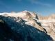Glacier de Moiry, Pointes de Mourti et Pointe de Moiry (29 juillet 2018)