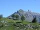 Magnifique paysage (1er septembre 2006)