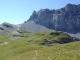 Pointe d'Anterne et Tête à l'Âne (1er septembre 2006)