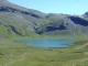 Lac d'Anterne (1er septembre 2006)