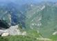 Montagne le Loz