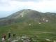 Sentier de la descente (5 juin 2006)