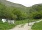 Barrière de Curson (5 juin 2006)