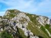 Tout près du sommet (3 septembre 2016). Merci à Yannig Le Louerec pour la photo !
