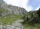 Col de Planchamp (1er mai 2006)