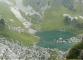 Lac de Darbon (1er mai 2006)