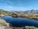 Petit lac près de Moosfluh (26 aout 2018)