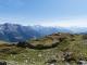 Sommets du Valais (26 aout 2018)