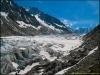 Mont Dolent au loin