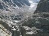Glacier de Tré-La-Tête