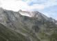 Glacier de Bron (24 août 2013)