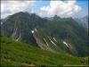 Mont Valeur (24 juin 2012)