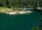Lac de Taney (24 juin 2012)