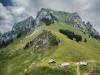 Mont Billiat (23 juillet 2017)