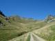La Haute-Pointe et le Col de Chavan (10 septembre 2011)