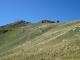 Le sommet est en vue (10 septembre 2011)