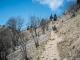 Montée au Col de Porte (23 avril 2017)