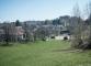 St-Cergue (23 avril 2017)