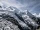 Glacier du Taconnaz