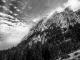 Le Bargy, un des sommets remarquables du Massif des Bornes (23 juillet 2017)