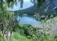 Lac Bénit