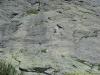 Rocher d'escalade (18 aout 2007)